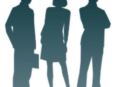 シロアリ業者における当たり前品質とは? 魅力的品質とは?