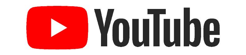 Youtubeチャンネル<br>シロアリ愛知ドットコム